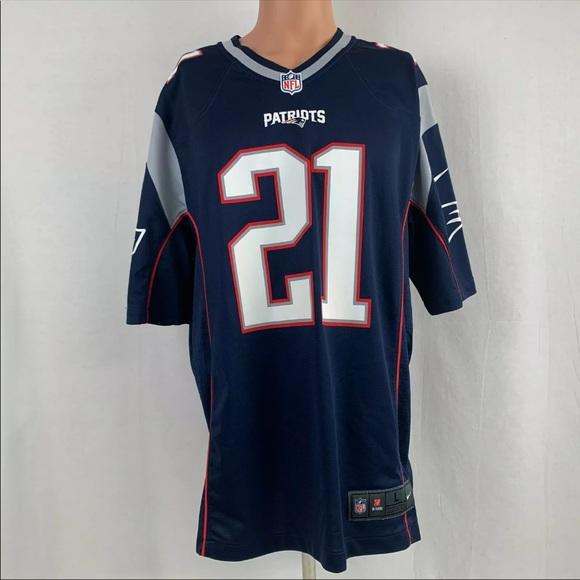 butler patriots jersey